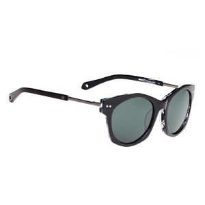 Spy Mulholland Women's Sunglasses