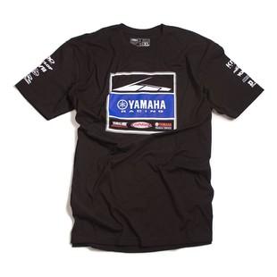 Factory Effex Yamaha Racing Team T-Shirt