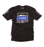 Factory Effex Yamaha Racing Team T-Shirt