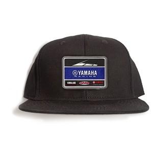 Factory Effex Yamaha Racing Team Snapback Hat