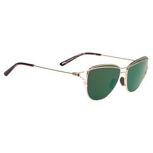 Spy Marina Women's Sunglasses