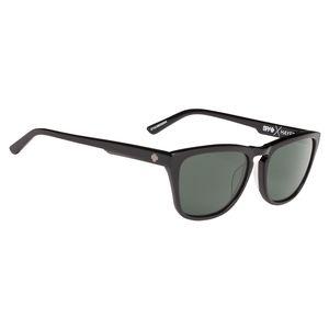 Spy Hayes Sunglasses