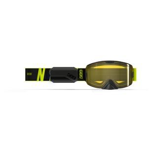 509 Kingpin Ignite Goggles