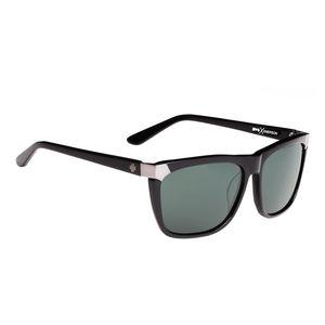 Spy Emerson Sunglasses