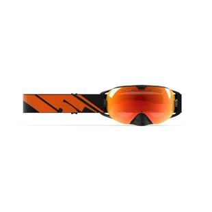 509 Revolver Goggles