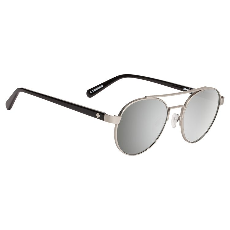 2517409159 Spy Deco Sunglasses - RevZilla