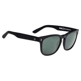 Spy Beachwood Sunglasses