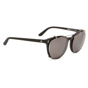 Spy Alcatraz Women's Sunglasses