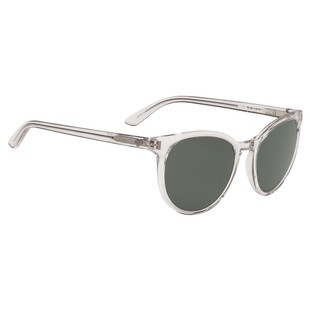 Spy Alcatraz Women's Sunglasses