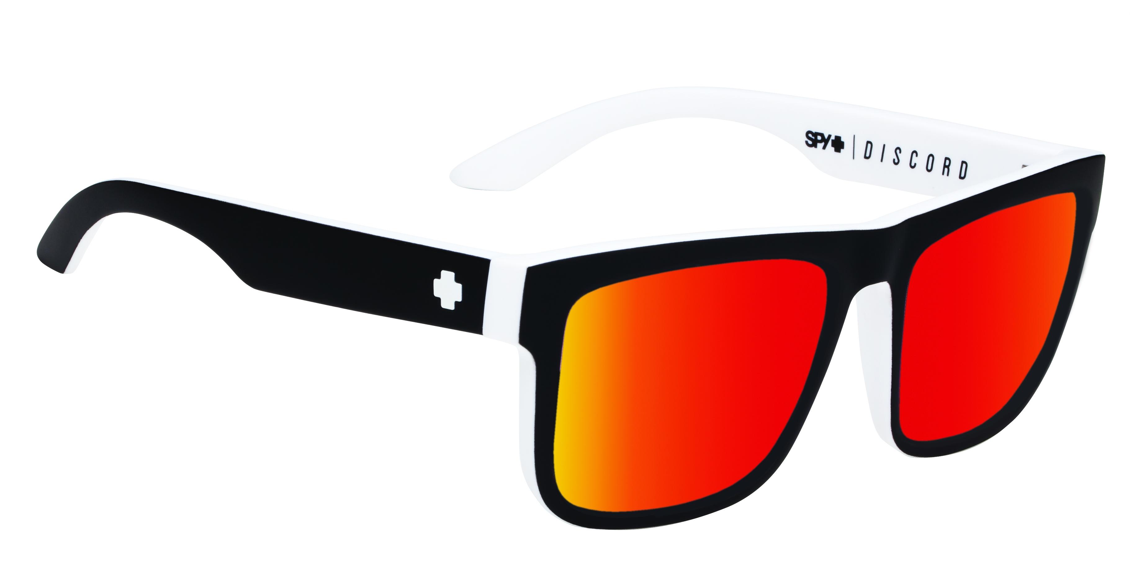 2018 Triumph Street Triple Rs Review Revzilla 2013 Honda Big Red 700 Fuse Diagram 16995 Spy Discord Sunglasses