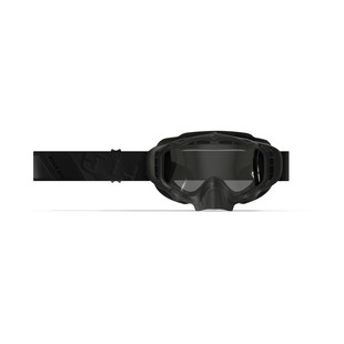 509 Sinister XL5 Goggles