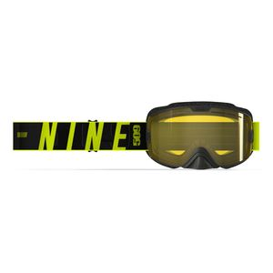 509 XL Kingpin Goggles