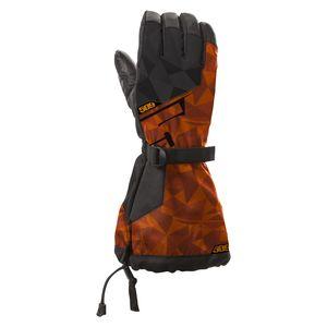 509 Backcountry Gloves