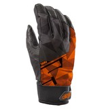 509 Freeride Gloves