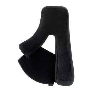 Bell Moto-3 Cloth Cheek Pads