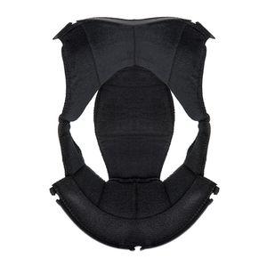 Bell Moto-3 Cloth Helmet Liner