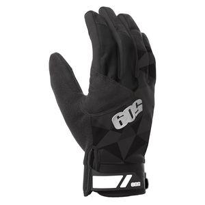 509 Factor Gloves (SM)