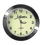 StreetFX Handlebar Clock