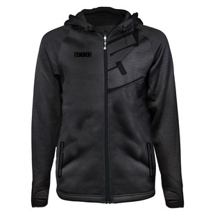 509 Tech Zip Hoody