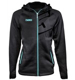 509 Tech Zip Women's Hoody