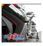 Shogun Protection Kit Yamaha R3 2015-2017