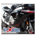 Shogun Protection Kit Yamaha R1 / R1M / R1S