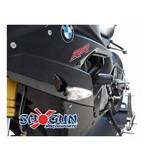 Shogun Protection Kit BMW S1000RR 2015-2017