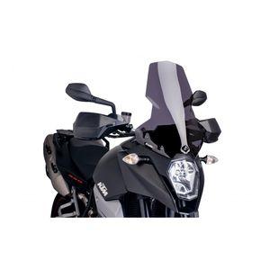 K/&N KT-9907 Moto Filtre /à air de rechange