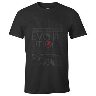 509 Evolution T-Shirt