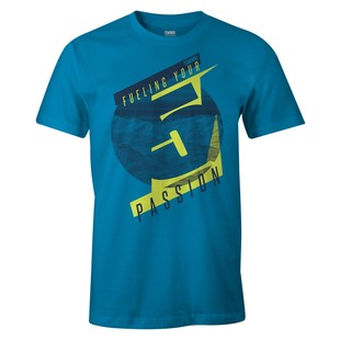 509 5 Mtn T-Shirt