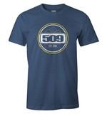 509 Marker T-Shirt