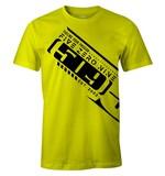 509 Vis T-Shirt