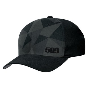 509 Stealth Edge Flex-Fit Hat