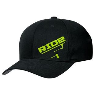 509 Ride 5 Flex-Fit Hat