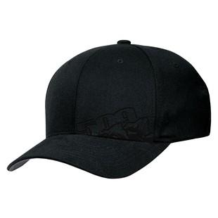 509 Mtn Flex-Fit Hat