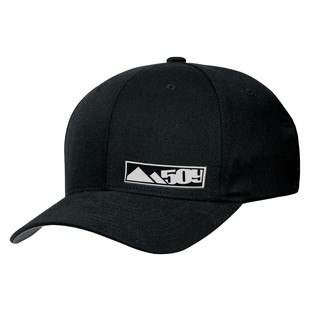 509 Lookout Flex-Fit Hat