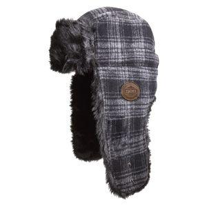 509 Fur Trapper Hat