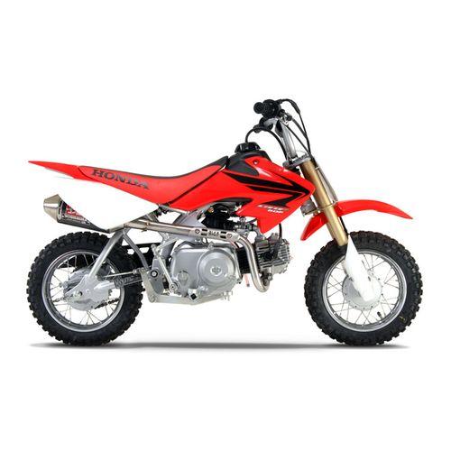 Yoshimura Rs  Xr50 2000