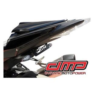 DMP Fender Eliminator Kit BMW S1000RR 2015-2018