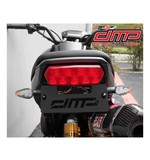 DMP Fender Eliminator Kit Honda Grom 2014-2015