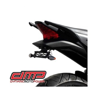 DMP Fender Eliminator Kit Honda CBR250R 2011-2013