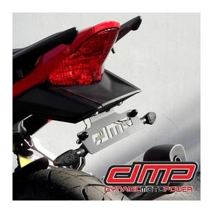 DMP Fender Eliminator Kit Honda CB300F 2015-2017
