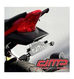 DMP Fender Eliminator Kit Honda CB300F 2015-2017