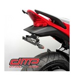 DMP Fender Eliminator Kit Honda CBR300R 2015-2017