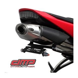 DMP Fender Eliminator Kit Honda CBR600RR 2013-2017