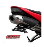 DMP Fender Eliminator Kit Honda CBR600RR 2013-2017
