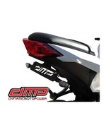 DMP Fender Eliminator Kit Kawasaki Ninja 300 2013-2017