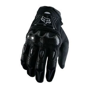 Fox Racing Bomber Gloves (SM)