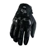 Fox Racing Bomber Gloves