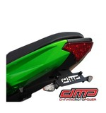 DMP Fender Eliminator Kit Kawasaki Ninja 650 2012-2016